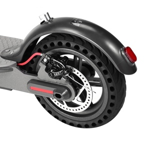 Scooters and Bicycle Repair Services in Valencia